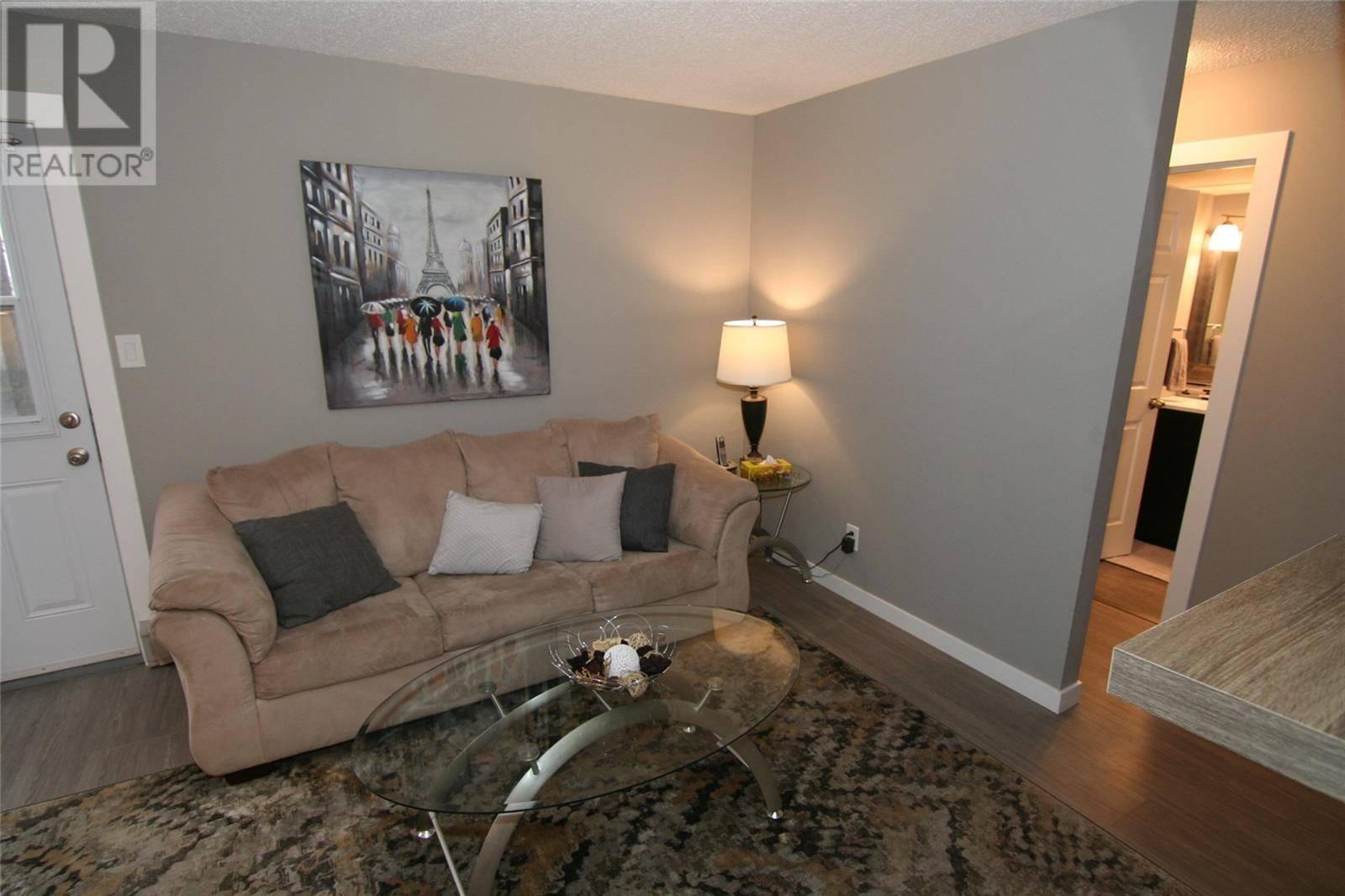 Condo for sale at 431 4th Ave N Unit 207 Saskatoon Saskatchewan - MLS: SK792934