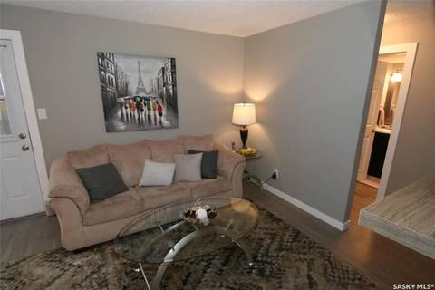 Condo for sale at 431 4th Ave N Unit 207 Saskatoon Saskatchewan - MLS: SK800149