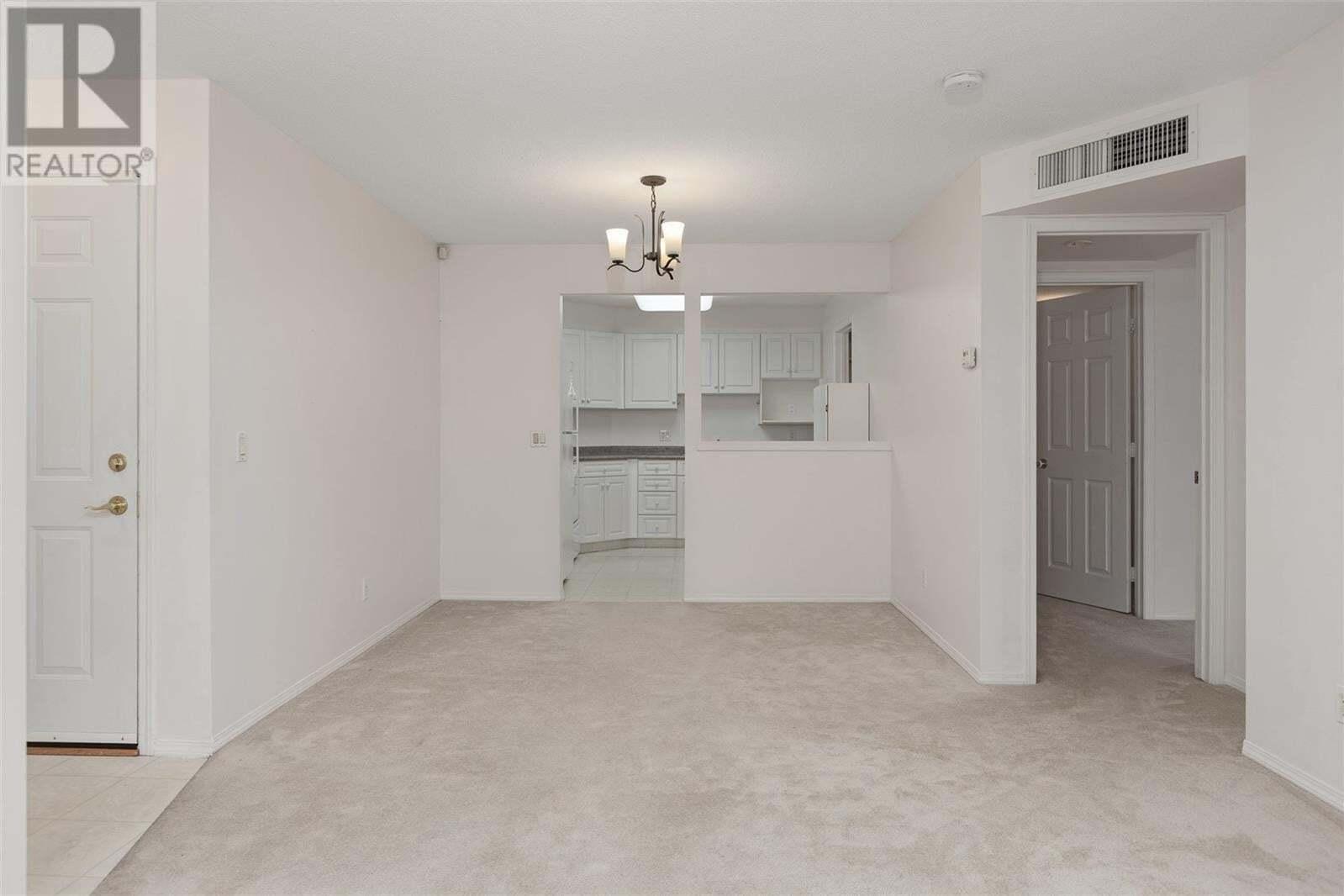Condo for sale at 435 Main St Unit 207 Saskatoon Saskatchewan - MLS: SK830928