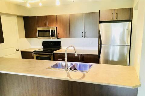 Condo for sale at 45559 Yale Rd Unit 207 Chilliwack British Columbia - MLS: R2437456
