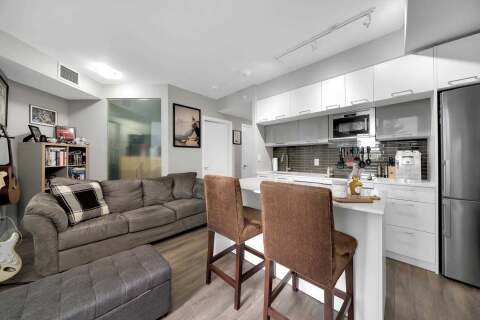 Condo for sale at 4800 Highway 7 Rd Unit 207 Vaughan Ontario - MLS: N4914771