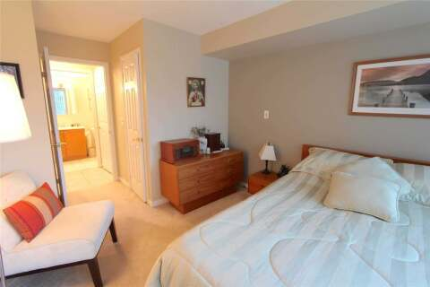 Condo for sale at 4889 Kimbermount Ave Unit 207 Mississauga Ontario - MLS: W4916924