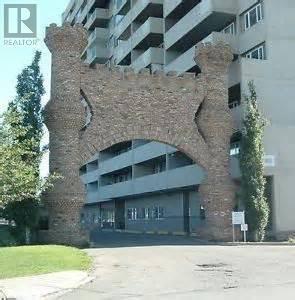 Condo for sale at 4902 37 St Unit 207 Red Deer Alberta - MLS: ca0185685