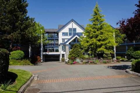 Condo for sale at 4955 River Rd Unit 207 Delta British Columbia - MLS: R2458119