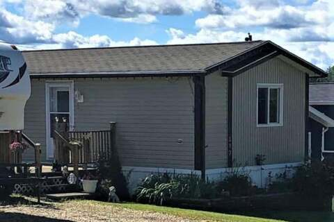 House for sale at 207 4a St Fox Creek Alberta - MLS: A1023602