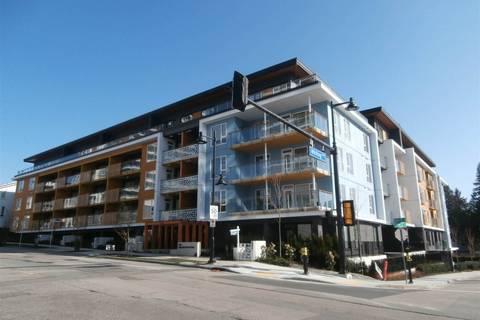 Condo for sale at 516 Foster Ave Unit 207 Coquitlam British Columbia - MLS: R2446039