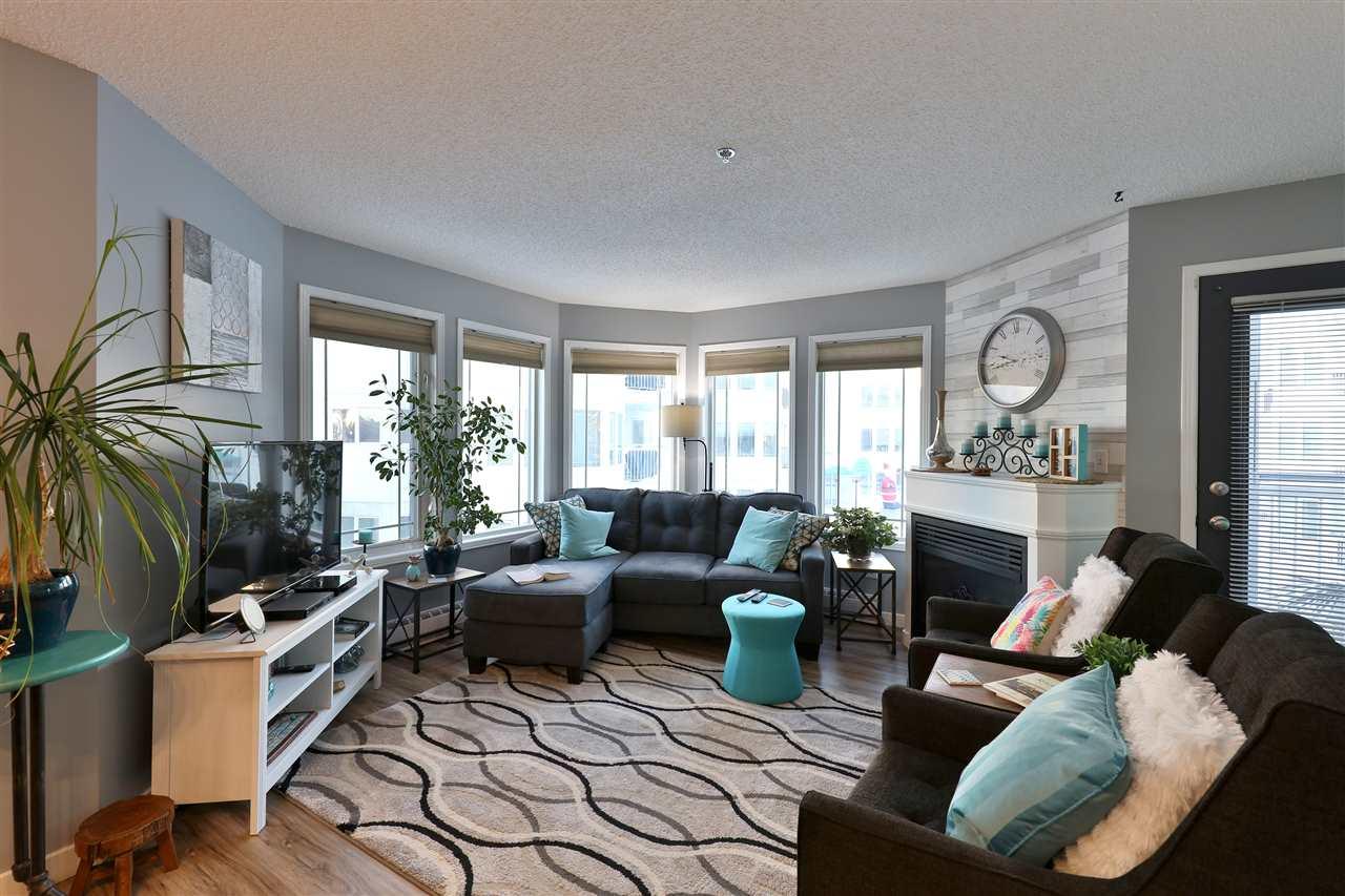 Buliding: 5204 25 Avenue, Edmonton, AB