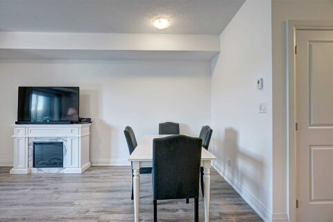 Condo for sale at 54 Koda St Unit 207 Barrie Ontario - MLS: S4963920