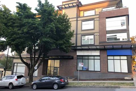 207 - 5488 Cecil Street, Vancouver | Image 1