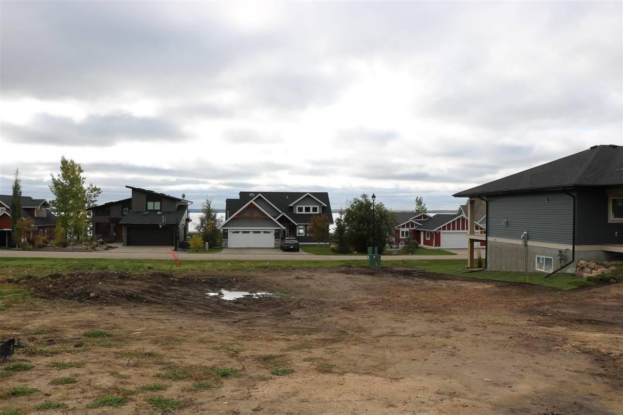 207 - 55101 Ste Anne Trail, Rural Lac Ste. Anne County | Image 1