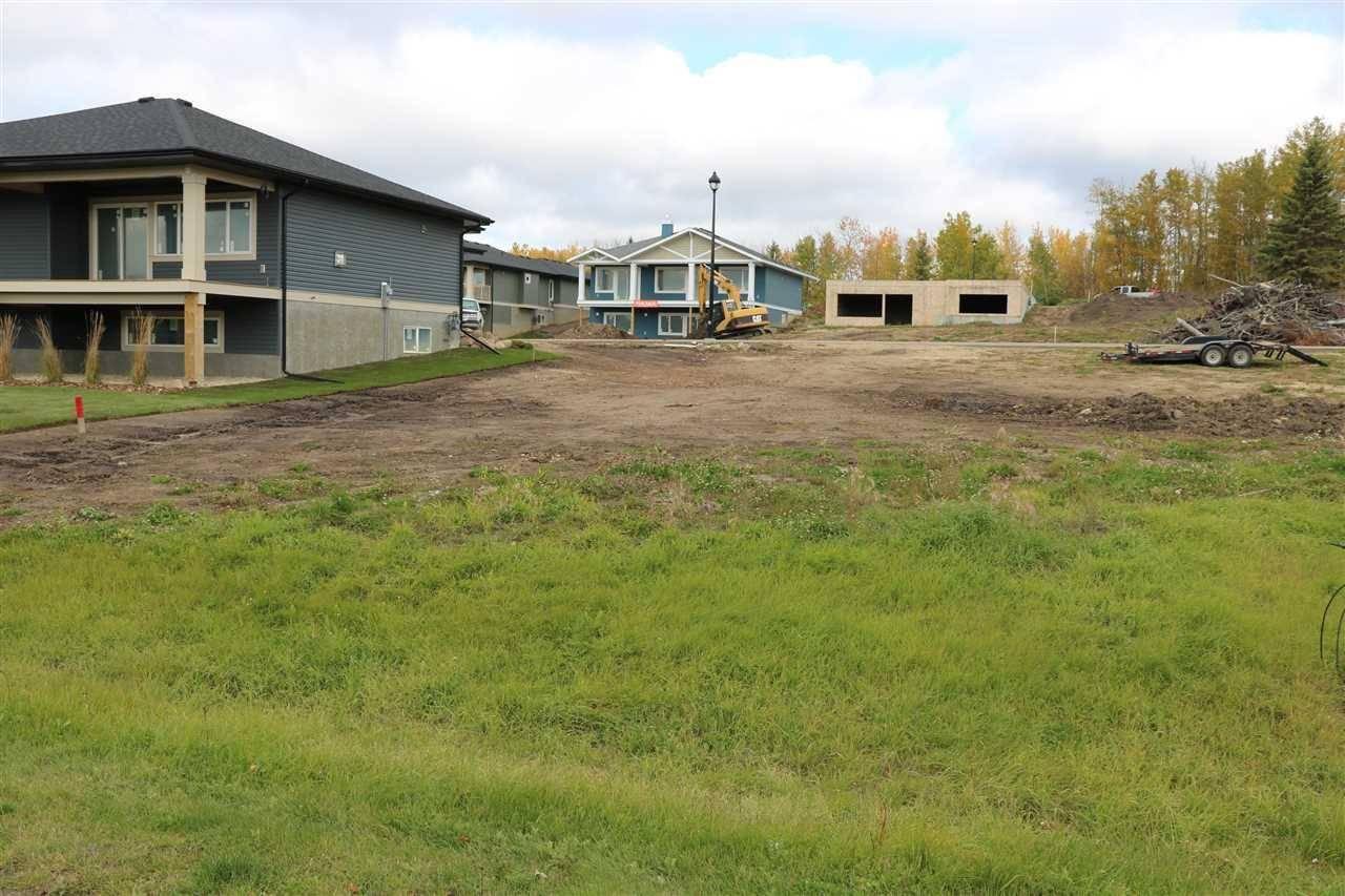 207 - 55101 Ste Anne Trail, Rural Lac Ste. Anne County | Image 2