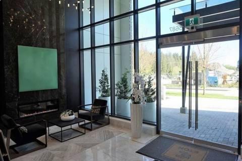 Condo for sale at 5687 Gray Ave Unit 207 Vancouver British Columbia - MLS: R2431330