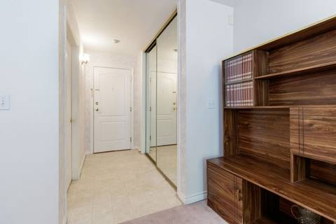 Condo for sale at 5776 200 St Unit 207 Langley British Columbia - MLS: R2378405