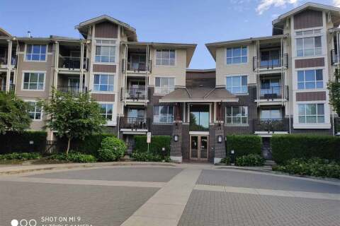 Condo for sale at 5788 Sidley St Unit 207 Burnaby British Columbia - MLS: R2473112
