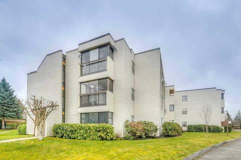 Condo for sale at 5791 Granville Ave Unit 207 Richmond British Columbia - MLS: R2360995