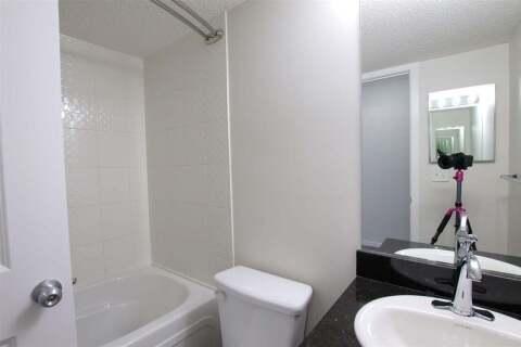 Condo for sale at 5816 Mullen Pl NW Unit 207 Edmonton Alberta - MLS: E4218364