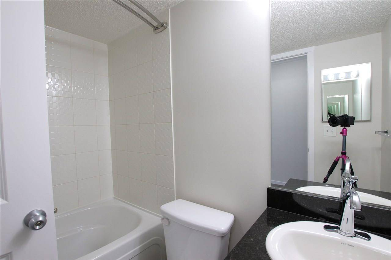 Condo for sale at 5816 Mullen Pl Nw Unit 207 Edmonton Alberta - MLS: E4191123
