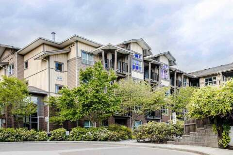 Condo for sale at 5889 Irmin St Unit 207 Burnaby British Columbia - MLS: R2458850