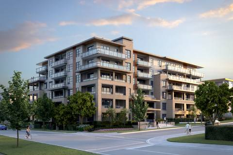 Condo for sale at 603 Regan St Unit 207 Coquitlam British Columbia - MLS: R2448436