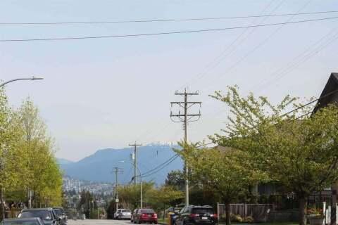 Condo for sale at 6588 Elgin Ave Unit 207 Burnaby British Columbia - MLS: R2473255