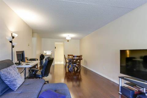 Condo for sale at 6595 Willingdon Ave Unit 207 Burnaby British Columbia - MLS: R2450397