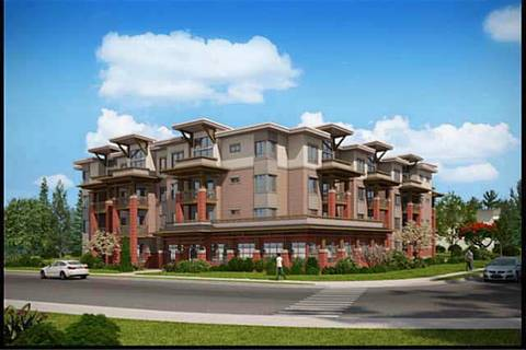 Condo for sale at 6875 Dunblane Ave Unit 207 Burnaby British Columbia - MLS: R2394756