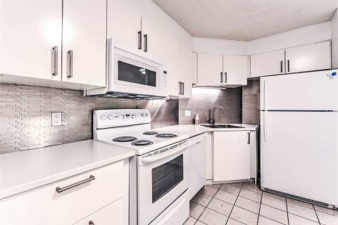 Apartment for rent at 695 Richmond St Unit 207 London Ontario - MLS: X4968291