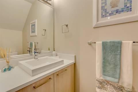 207 - 7001 Royal Oak Avenue, Burnaby | Image 2