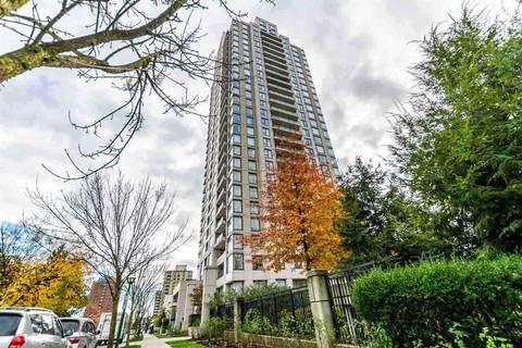 207 - 7063 Hall Avenue, Burnaby   Image 1