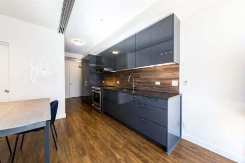 Condo for sale at 711 14th St W Unit 207 North Vancouver British Columbia - MLS: R2503868