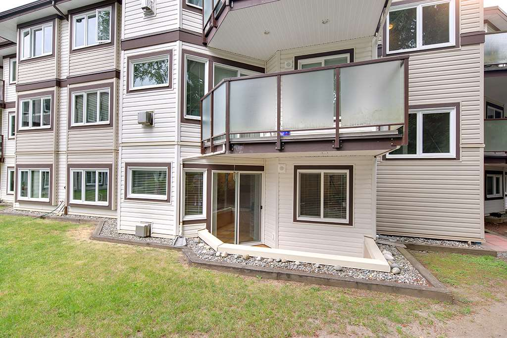For Sale: 207 - 7139 18th Avenue, Burnaby, BC   2 Bed, 2 Bath Condo for $539,000. See 19 photos!