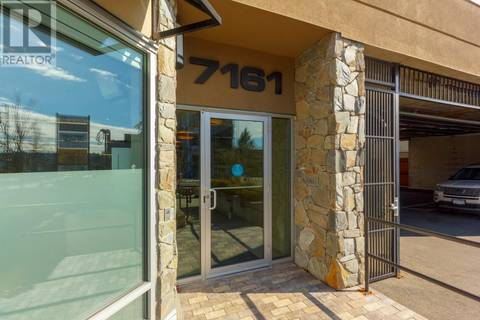 Condo for sale at 7161 Saanich Rd West Unit 207 Central Saanich British Columbia - MLS: 405995