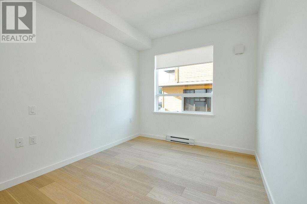Condo for sale at 7162 West Saanich Rd Unit 207 Central Saanich British Columbia - MLS: 428506