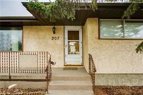 207 72 Avenue Northeast, Calgary | Image 2