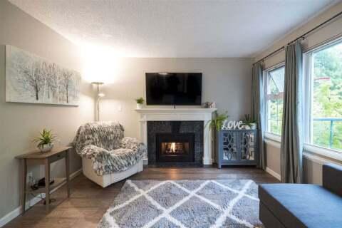 Condo for sale at 735 15th Ave W Unit 207 Vancouver British Columbia - MLS: R2460546