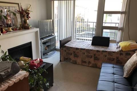 Condo for sale at 738 29th Ave E Unit 207 Vancouver British Columbia - MLS: R2421422