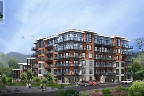 Condo for sale at 741 Travino Ln Unit 207 Victoria British Columbia - MLS: 401596
