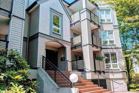 Condo for sale at 7455 Moffatt Rd Unit 207 Richmond British Columbia - MLS: R2467900
