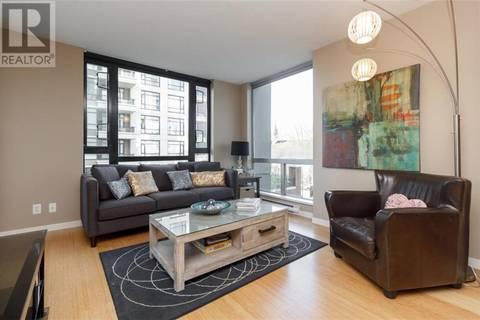 Condo for sale at 751 Fairfield Rd Unit 207 Victoria British Columbia - MLS: 408615
