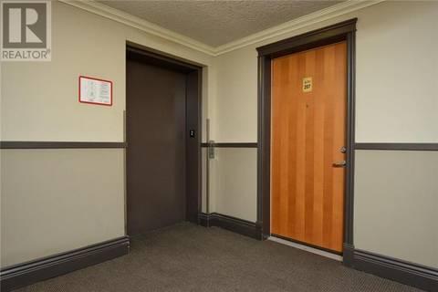 Condo for sale at 751 Goldstream Ave Unit 207 Victoria British Columbia - MLS: 408048