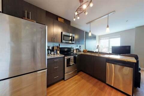 Condo for sale at 7738 Edmonds St Unit 207 Burnaby British Columbia - MLS: R2463629