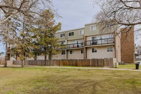 Condo for sale at 7815 159 St Nw Unit 207 Edmonton Alberta - MLS: E4155425