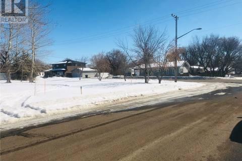 207 7th Street, Pilot Butte   Image 1