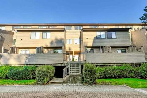 Townhouse for sale at 8040 Colonial Dr Unit 207 Richmond British Columbia - MLS: R2508524