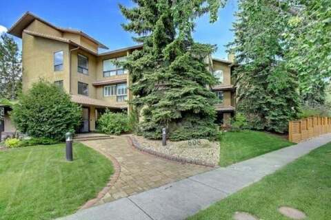 Condo for sale at 808 4 Ave Northwest Unit 207 Calgary Alberta - MLS: C4302902