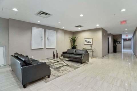 Condo for sale at 81 Robinson St Unit 207 Hamilton Ontario - MLS: X4821407