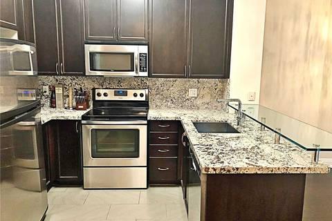 Apartment for rent at 83 Woodbridge Ave Unit 207 Vaughan Ontario - MLS: N4546704