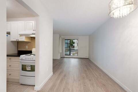 Condo for sale at 830 7th Ave E Unit 207 Vancouver British Columbia - MLS: R2508899