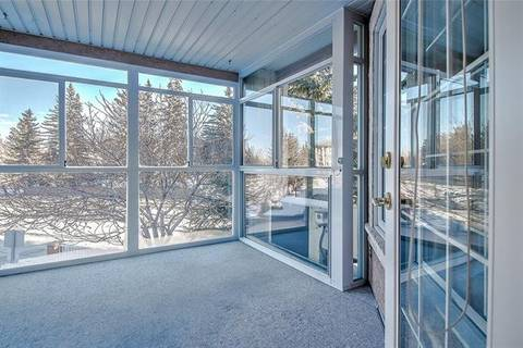 207 - 8535 Bonaventure Drive Southeast, Calgary | Image 1