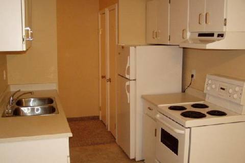 Condo for sale at 8640 106 Ave Nw Unit 207 Edmonton Alberta - MLS: E4115976